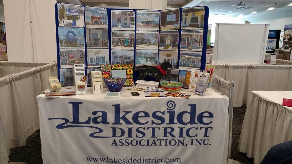 Lakeside-District-02.jpg