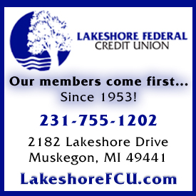 Lakeshore Federal Credit Union