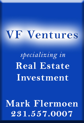 VF Ventures | Real Estate Investments