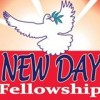 New Day Fellowship