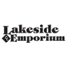 Lakeside Emporium