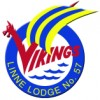 Vikings Linne Lodge 57